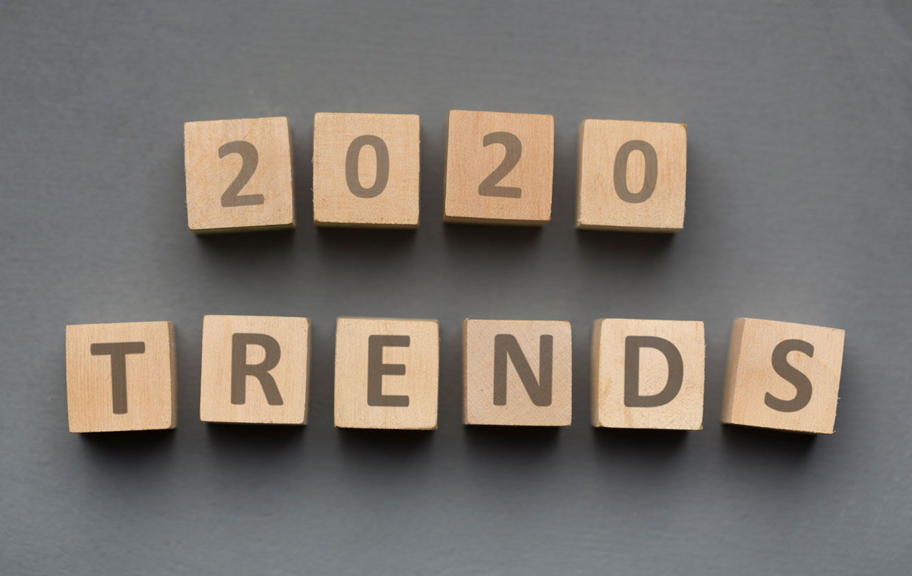 2020-Behavioral-Health-Trends