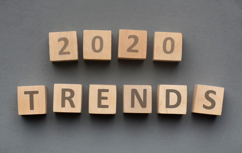 2020-Behavioral-Health-Trends