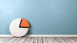 Behavioral Health Insurance Carve Out
