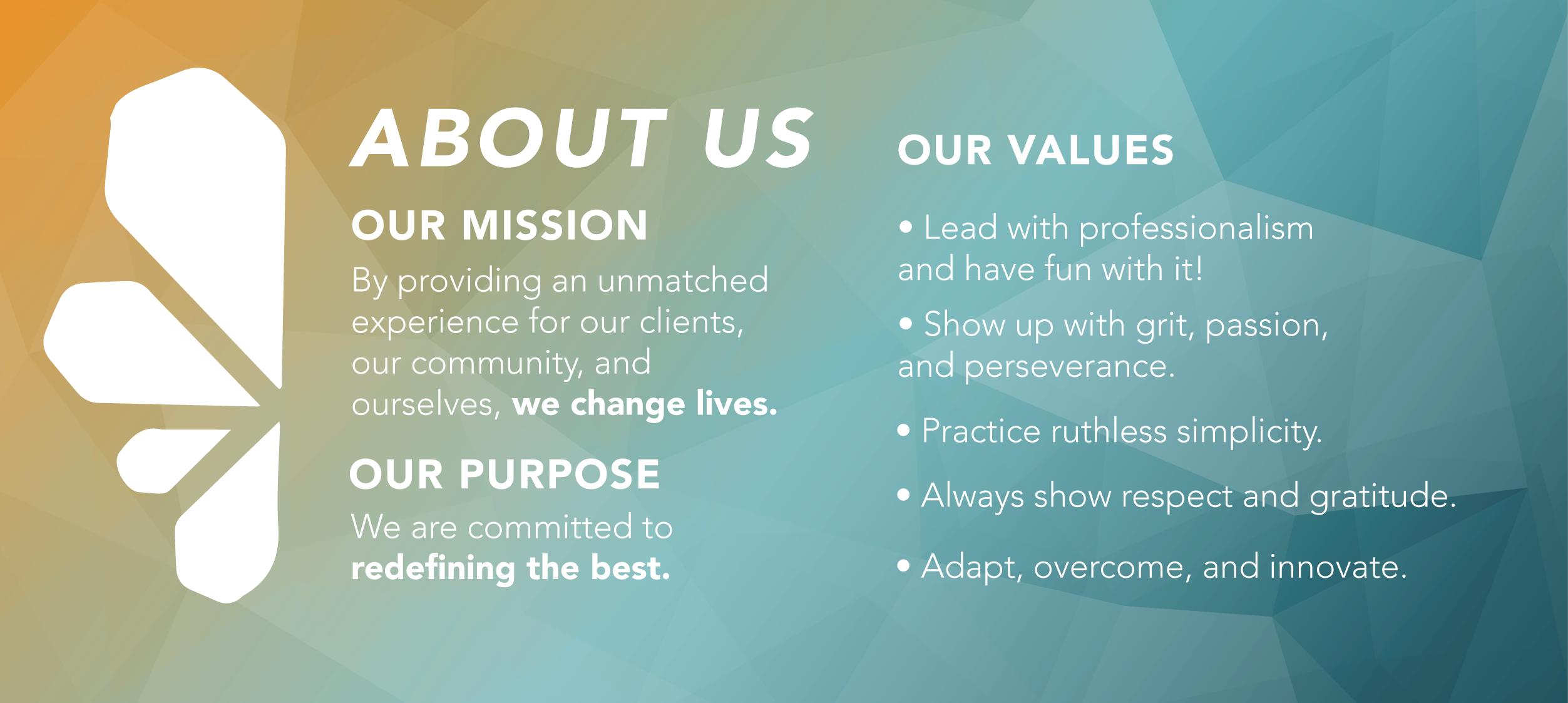 Avea About-Mission-Purpose-Values graphic 2018-10-15-05