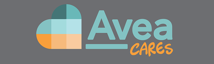 AveaCares-Logo-Gray.png