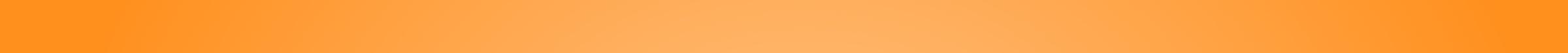 OrangeBackSM2