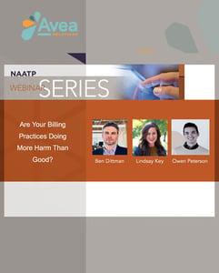 NAATP-Webinar-cover