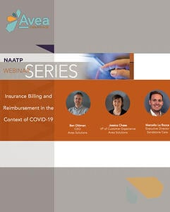 NAATP-webinar-telehealth