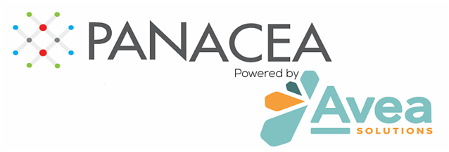 Panacea Powered by Avea Solutions