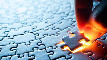Teamwork_puzzle_800-1.jpg