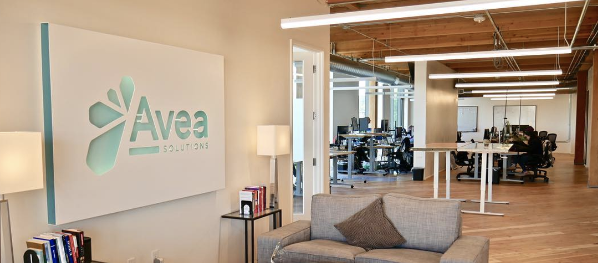avea-office