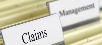 claim-management2.jpg