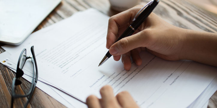 Negotiating Reimbursement Rates with Payers: Part 1 of 2