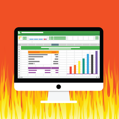 excel_hell