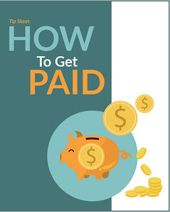 how-to-get-paid2