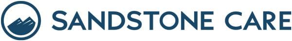 sandstone-logo-1