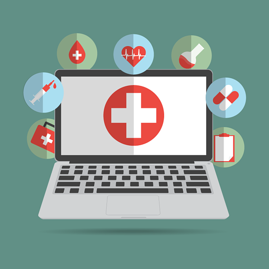 Can Telehealth Be Utilized Successfully In Addiction Recovery