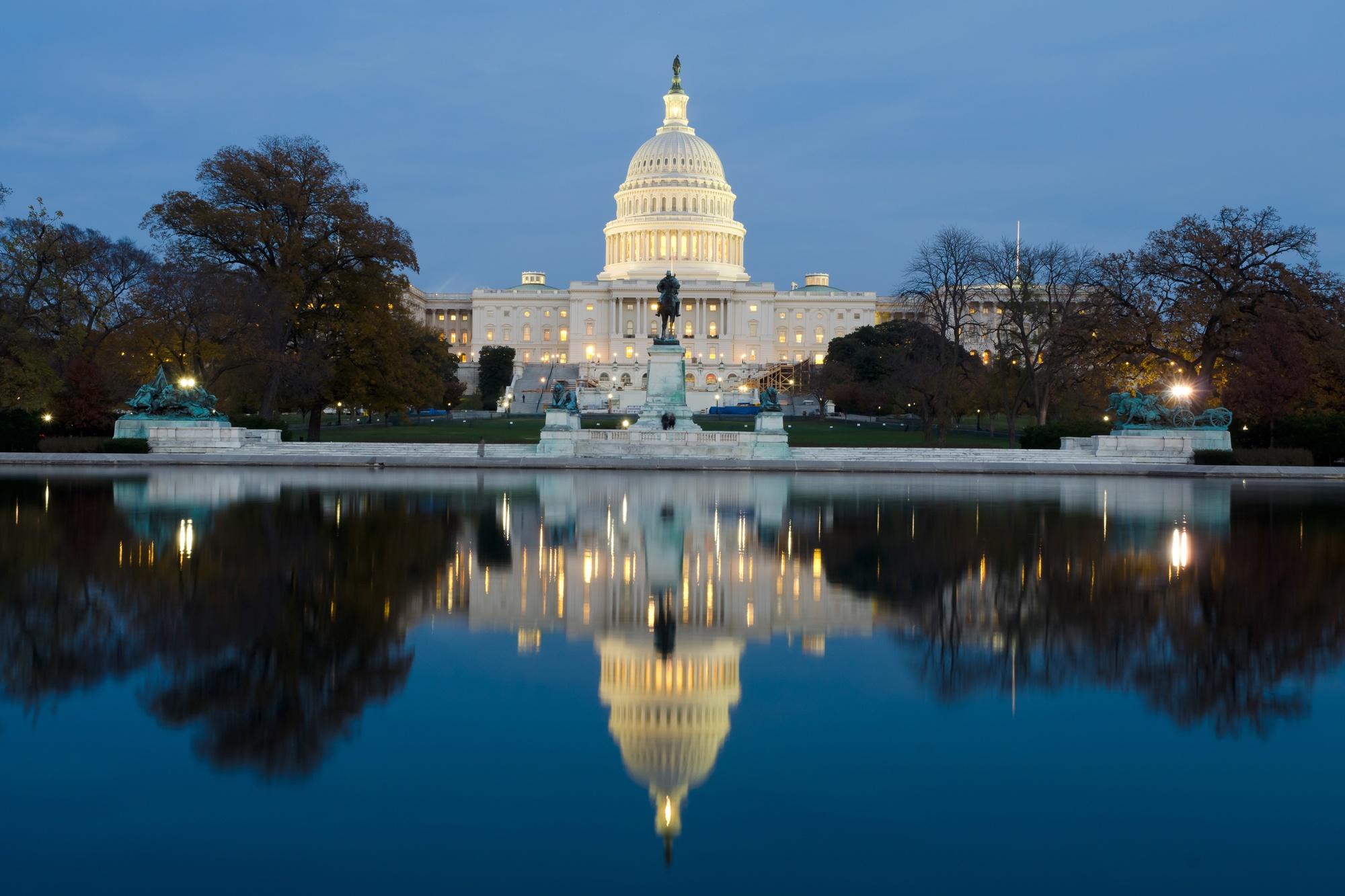 Repeal of ACA Halted After Senate Republican Health Care Bill Falters